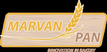 Marvan Pan - Jemeppe-sur-Sambre - Grossiste produits alimentaires et surgelés